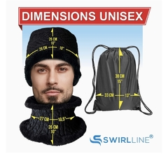 Gorro  Bluetooth en internet