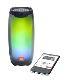 JBL Pulse 4 altavoz bluetooth
