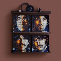 LEGO Art The Beatles - Atomic