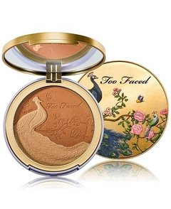 Bronzeador Too Faced - Natural Lust Bronzer