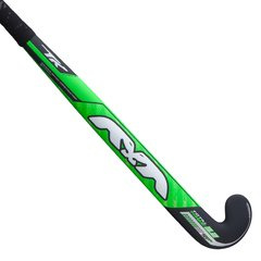 Palo Hockey TK Total Three SCX 3.2 70% Illuminate Green 37.5""
