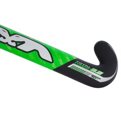 Imagen de Palo Hockey TK Total Three SCX 3.2 70% Illuminate Green 37.5""