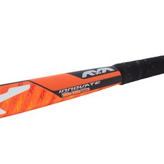 "Palo Hockey TK Total Three SCX 3.5 Orange Innovate 10% Carbono 37.5"" - tienda online"