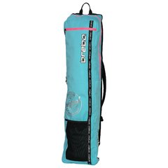 Funda Hockey Brabo Storm Mint