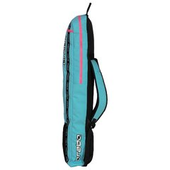 Funda Hockey Brabo Storm Mint - HR LOCKER