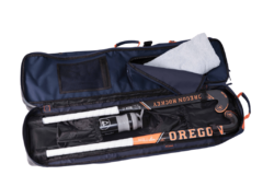 Funda Hockey OREGON Pro Bag AZUL - comprar online