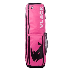FUNDA HOCKEY RHINO ON WHEELS 3.0 FUCSIA