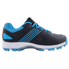 ZAPATILLAS GRAYS FLASH 2.0 BLACK BLUE