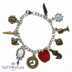 Pulsera multidijes de Once Upon a Time - comprar online