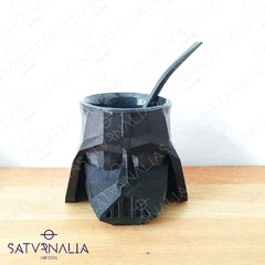 Mate Darth Vader - Star Wars