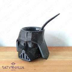 Mate Darth Vader - Star Wars - comprar online