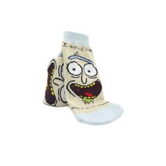 Medias Rick - Rick and Morty OFICIAL - comprar online