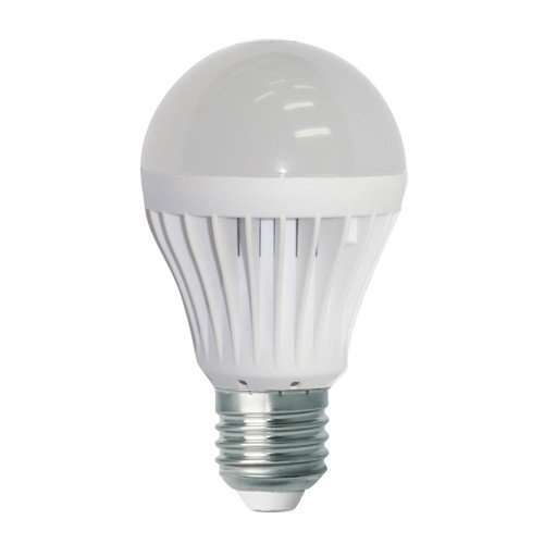 Lâmpada LED Bulbo 12W 6000K Kian - 324892