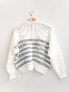 SWEATER SULLY - comprar online