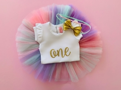 KIT ONE PRINCESS - tienda online