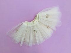 TUTU (copia) - Princess tutu