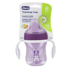 Vaso Training Cup Chicco