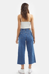 SLOUCHY JEANS - comprar online