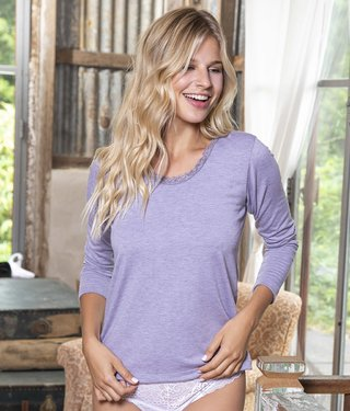 Camiseta Pretty - BIANCA SECRETA
