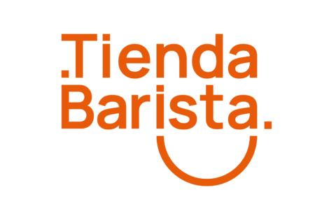 Tienda Barista - Todo para la preparación de café