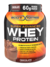BODY FORTRESS, SUPER ADVANCE WHEY PROTEIN, 885g