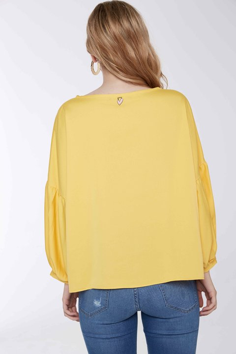 Image of BLUSA DALLAS