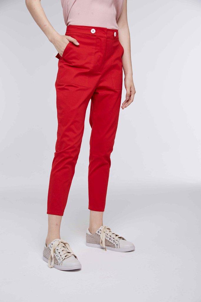 Pantalon Liza Comprar Em Becci