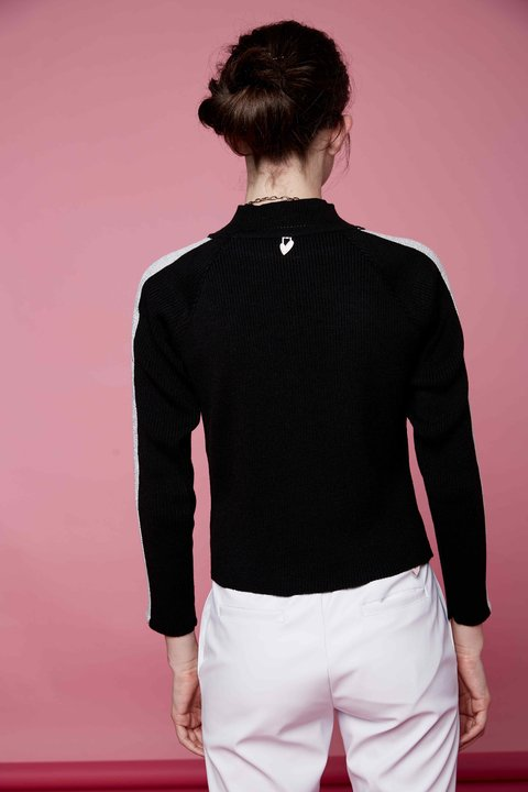 SWEATER MARK - loja online