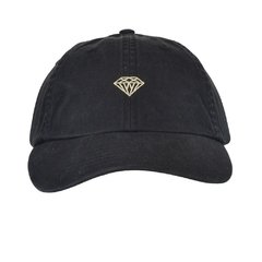 Boné Diamond Supply Micro Brilliant Dad HAt