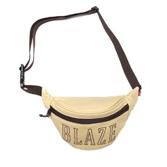Should Bag Blaze Supply Beige