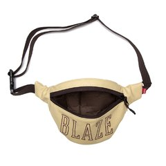 Should Bag Blaze Supply Beige na internet