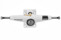 Truck Intruder Hollow High 149mm - comprar online
