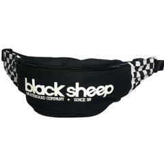 Pochete Black Sheep