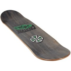 Shape Creature Speedway green 8.8'' na internet