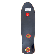 Shape Santa Cruz Maple Old School CLASSIC DOT 9.42'' na internet