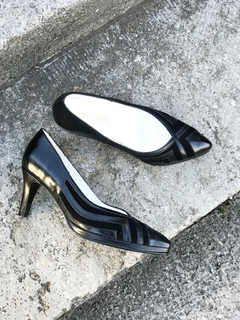 STILETTO ESCALENO 40 - comprar online
