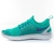 ZAPATILLAS MUJER NIKE FREE RN DISTANCE 2 - comprar online
