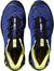 ZAPATILLAS SALOMON WINGS PRO G BLUE/COBALT/GECKO GREEN - Max Deportes