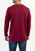 Sweater Base Liso Dean Funes GG10 Geranio en internet