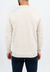Sweater Base Pique Bastian Beige en internet