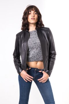 Campera HOLLYWOOD - comprar online