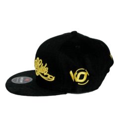 Gorra Snapback West Side en internet