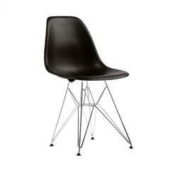 SILLAS EAMES METAL
