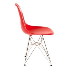 SILLAS EAMES METAL en internet