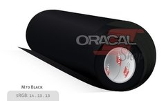 ORACAL 751 NEGRO 070 High Performance Cast