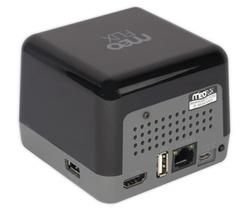 Meoflix Flixter Black 16GB
