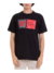 Camiseta DC Shoes Come With Pills Preta
