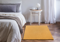 Bed Rugs en internet