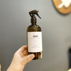 Home Spray Melón