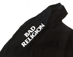 Remera Bad Religion God is Government - comprar online
